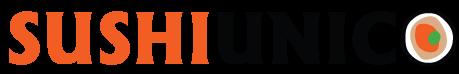 SUSHI UNICO